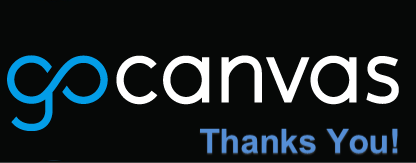 Canvas Application Store Passes 20K Apps