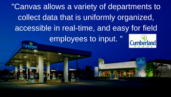 Cumberland Farms Decided to Ditch the Paperwork and Saved Over $400K By Going Paperless