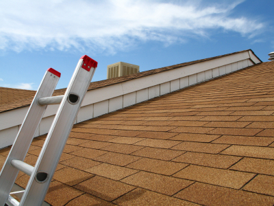 increase your efficiency with the roofing work mobile app