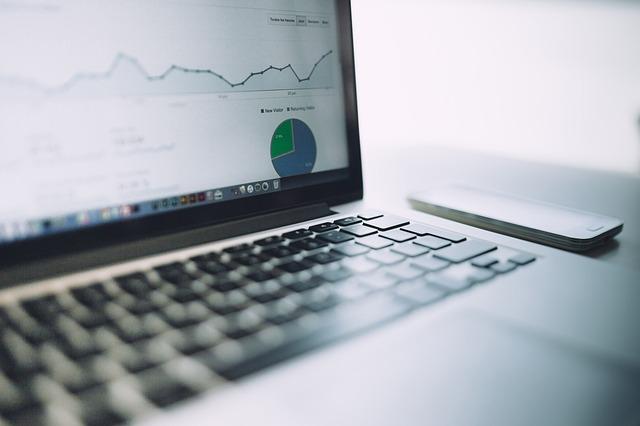 Analytics on Computer