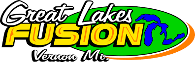 Great Lakes Fusion