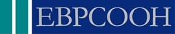 EMPC logo