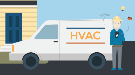 http://resources.gocanvas.com/hvac-webinar/