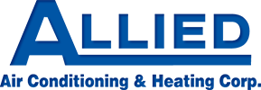 Allied Air Conditioning & Heating Company