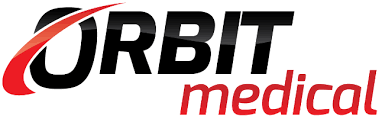 Orbit Medical Logo