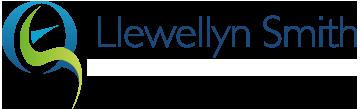 Llewellyn Smith logo