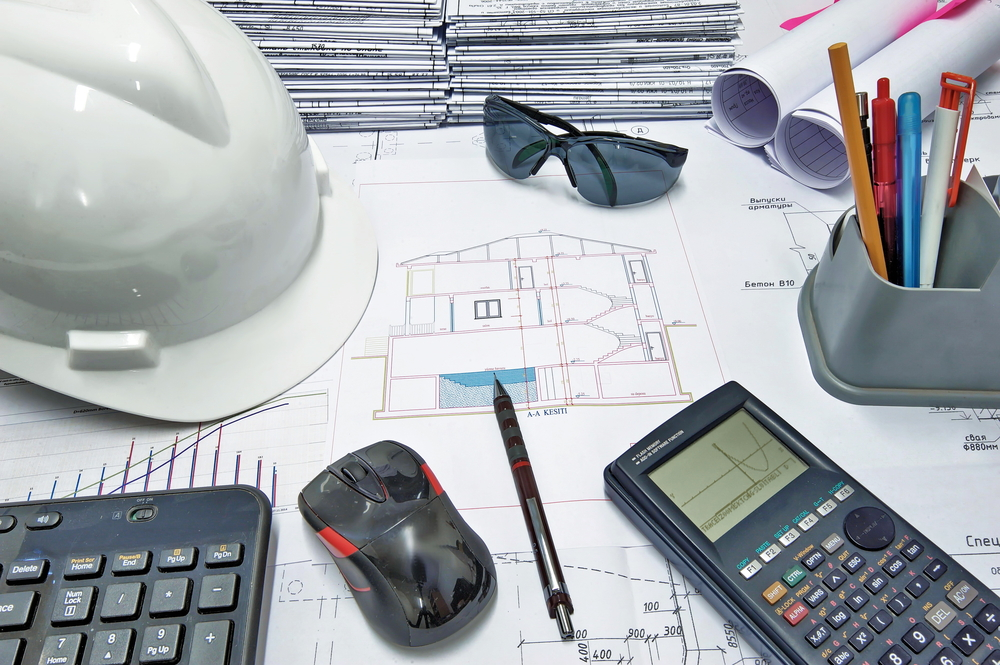 5 construction estimate mistakes to avoid for Building estimator