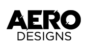 Aerodesigns Spurns Paper forms for GoCanvas Custom Mobile Apps on iPhones and iPads
