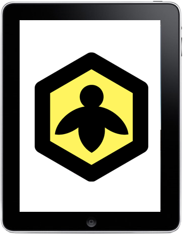 Black Bee Mobile Launches Mobile App Store