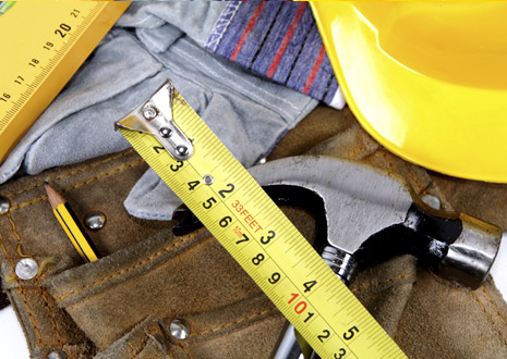 Quality Apps and Safety Inspection Apps Utilized by Building Maintenance and Management Company