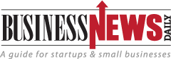 Business News Daily 17.6B saved through mobile business apps
