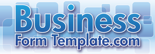 Business form template launches application store on gocanvas with business form template theres no need to make business forms from scratch theyve already done the heavy lifting for you fbccfo Gallery