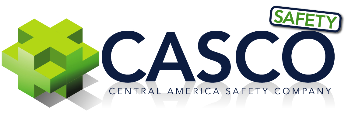 CASCO Safety uses Canvas