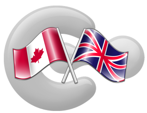 date a canadian app