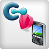 BlackBerry Business Apps with Canvas