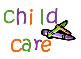 Child care and Day Care Mobile Apps