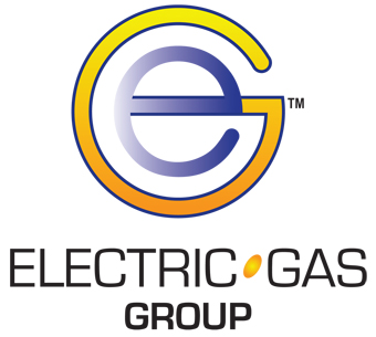Electric Gas Group