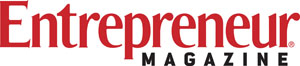 Entrepreneur Magazine Features Canvas
