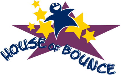 House of Bounce Uses Mobile Apps with Canvas
