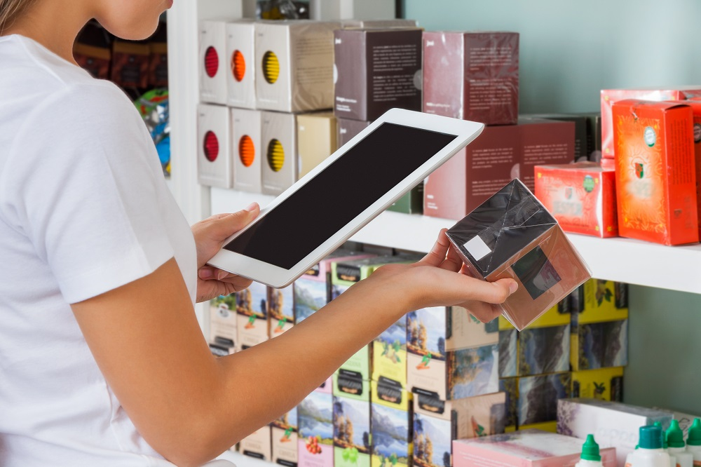 4 Ways Technology Retailers Thrive in the Modern Marketplace