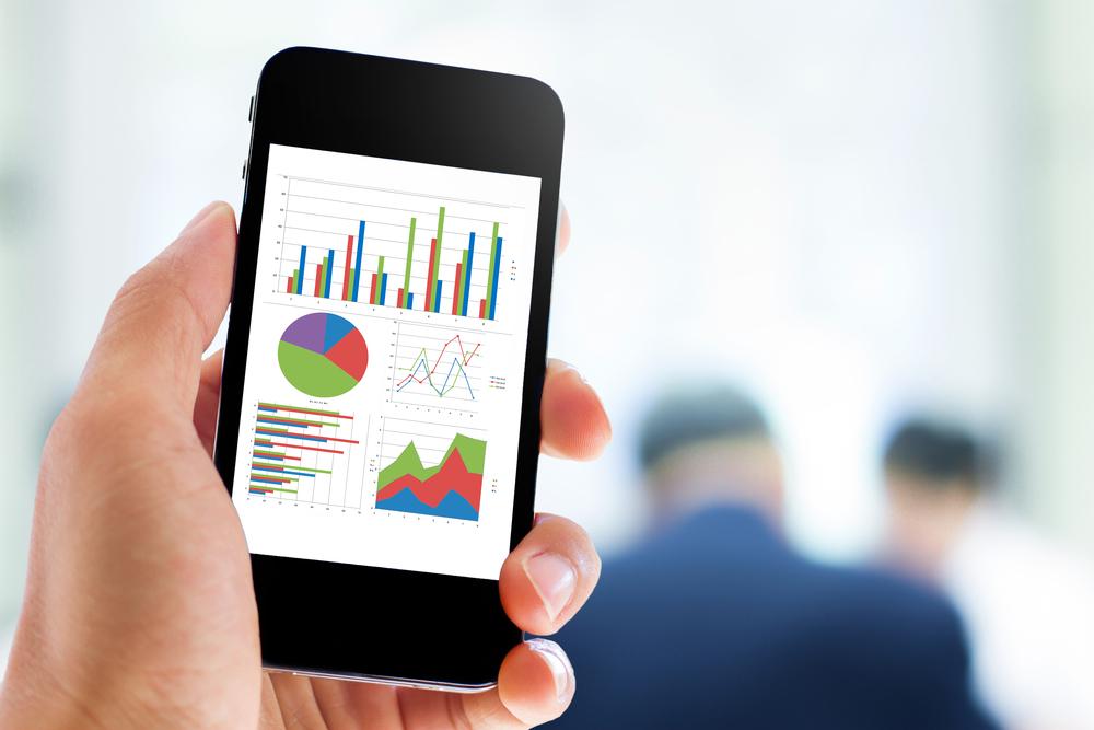 Leveraging Big Data to Show Big Profits
