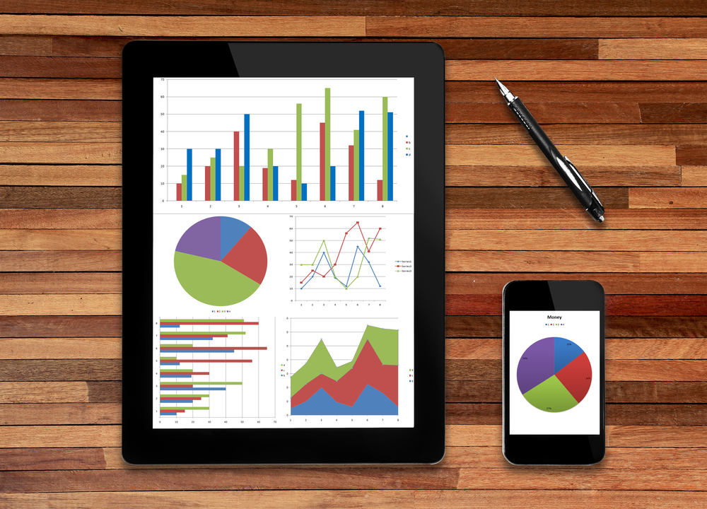 Leveraging Business Intelligence 7 Dos and Donts for Your Small Business