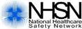 National Healtcare Safety Network Mobile Apps