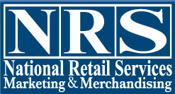 National Retail Services