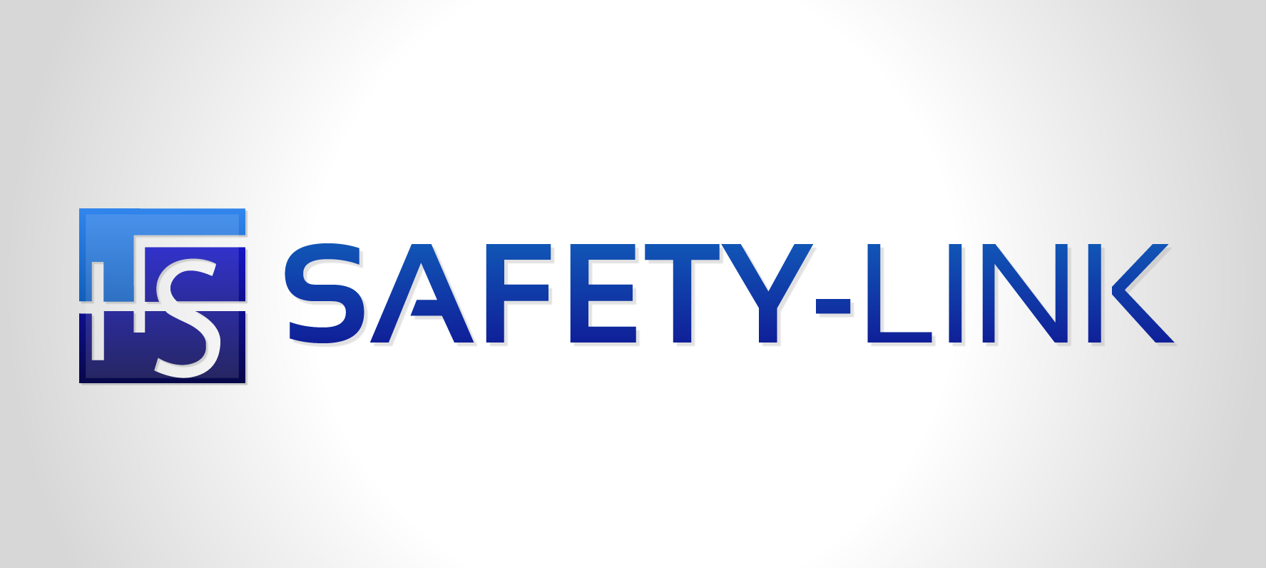 Safety Link Apps