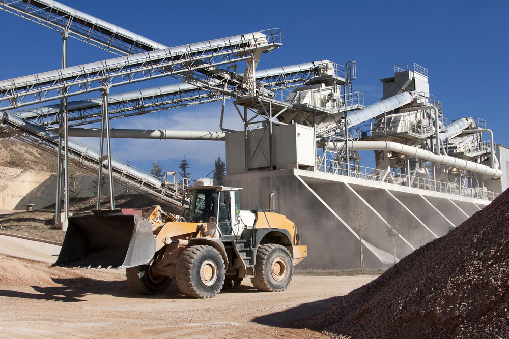 Seven Ways Technology Can Improve Your Mining Operation's Bottom Line