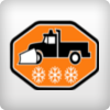 Snowplow and Removal Mobile Apps