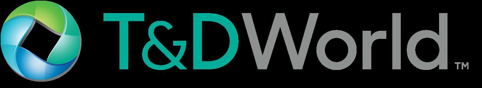 TDWorld