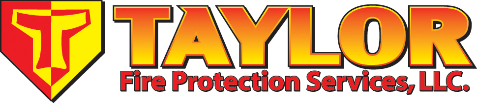 Taylor Fire Protection - Mobile Apps on Canvas