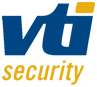 VTI Security Locks Down Paperless Solution with GoCanvas on Android, iPhone, and iPad