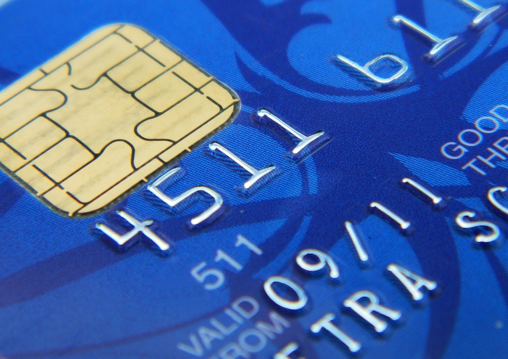 Why Switch to Chip Cards and What They Mean for Your Business