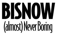 Bisnow Canvas