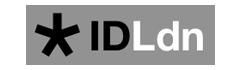 IDLdn logo