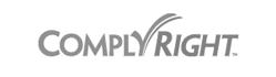 complyright logo