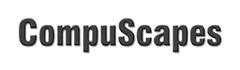 compuscapes logo