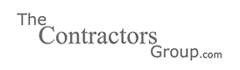 contractors group logo