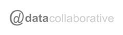 data collaborate logo