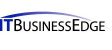 it business edge