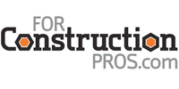 for construction pro text-center center-block