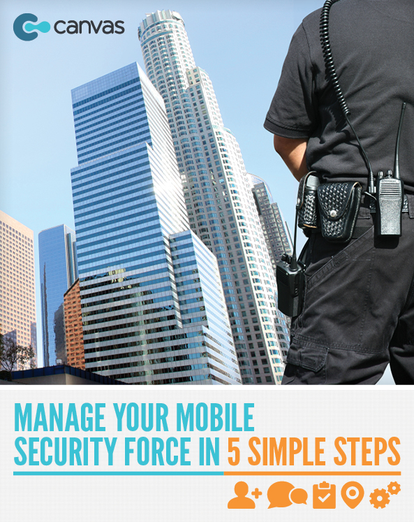 Security eBook