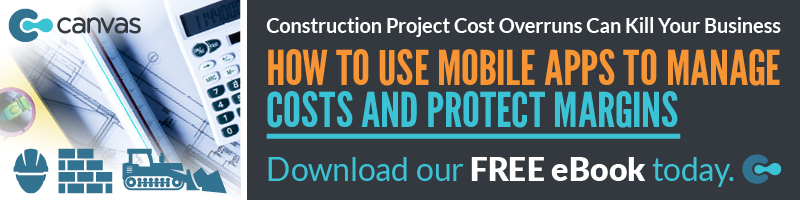 How to Use Mobile Apps to Manage Costs and Protect Margins