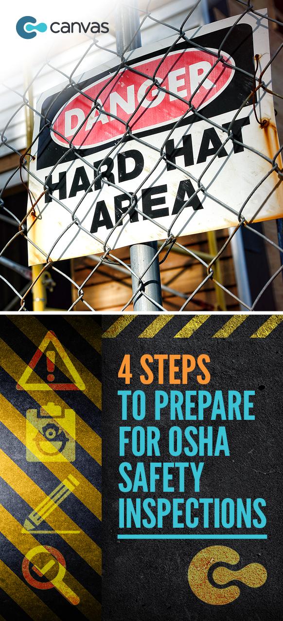 ATB OSHA eBook page banner