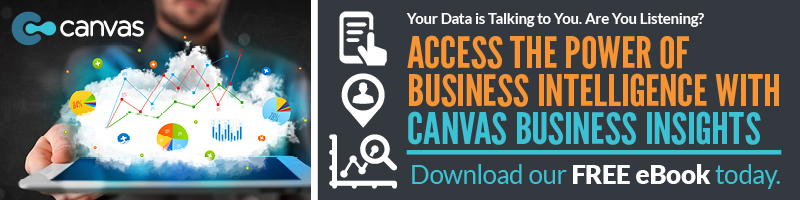 Access the Power of Business Intelligence with GoCanvas Business Insights