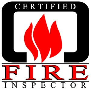 Fire Inspection Apps for iPad, iPhone, Android and Blackberry Mobile Devices