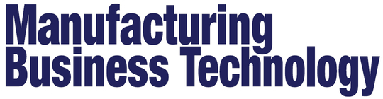 ManufacturingBusinessTechnology