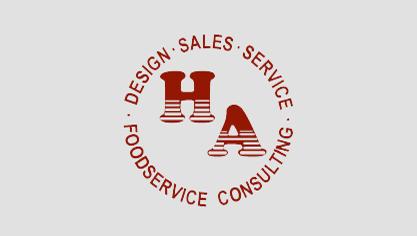 HAFSCO Food Service